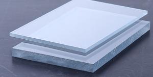 耐力板施工方怎么样应对耐力板开裂问题